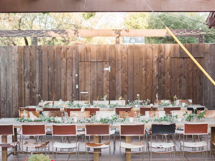 Tmx Sarahanthony 1531 51 304922 Santa Ynez wedding venue