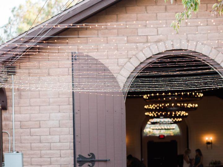 Tmx Sarahanthony 1533 51 304922 Santa Ynez wedding venue