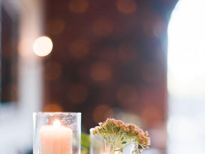 Tmx Sarahanthony 1548 51 304922 Santa Ynez wedding venue