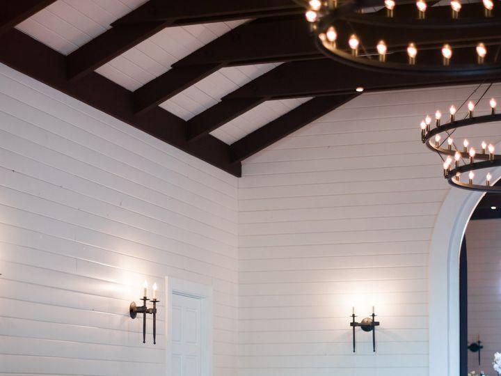 Tmx Sarahanthony 1551 51 304922 Santa Ynez wedding venue
