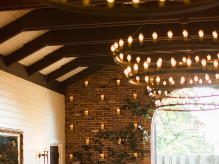 Tmx Sarahanthony 1554 51 304922 Santa Ynez wedding venue
