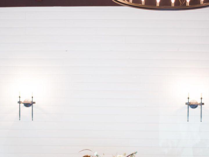 Tmx Sarahanthony 1561 51 304922 Santa Ynez wedding venue