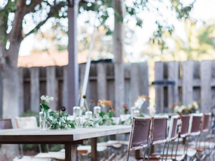 Tmx Sarahanthony 1564 51 304922 Santa Ynez wedding venue