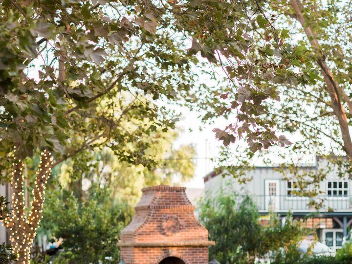 Tmx Sarahanthony 1566 51 304922 Santa Ynez wedding venue