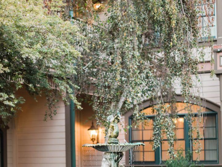 Tmx Sarahanthony 1567 51 304922 Santa Ynez wedding venue