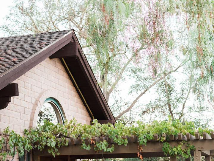 Tmx Sarahanthony 1569 51 304922 Santa Ynez wedding venue