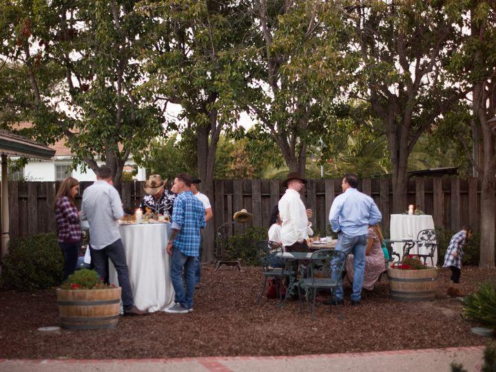 Tmx Sarahanthony 1589 51 304922 Santa Ynez wedding venue