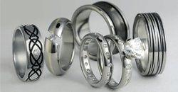 titaniumweddingringsbanner