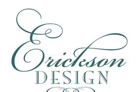 Erickson Design - Unique Invitations