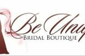 Be Unique Bridal Boutique