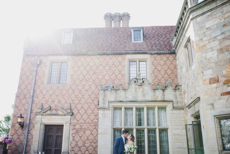meadow brook hall estate wedding92