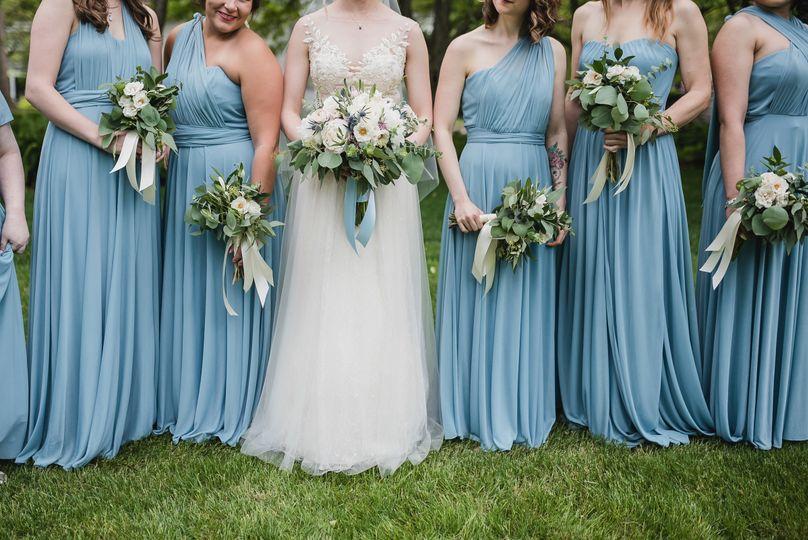 wellers spring wedding35