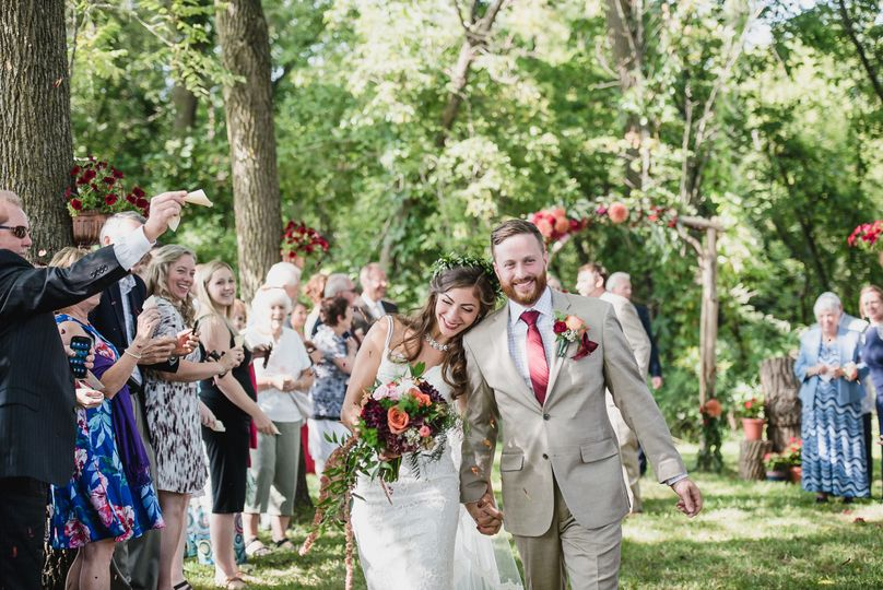 michigan outdoor farm wedding84