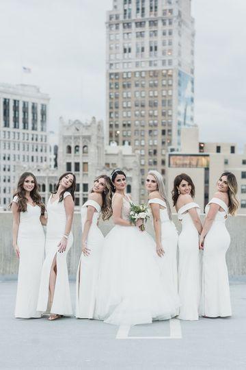 an albanian american winter wedding at the westin southfield87 websize 51 405922 158757639139830