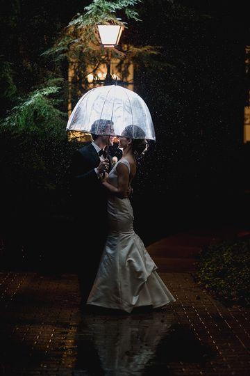 dearborn inn marriott hotel wedding in november416 websize 51 405922 158757639271511