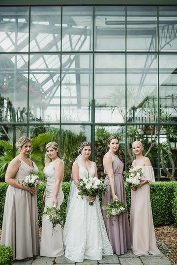 planterra conservatory wedding89 websize 51 405922 158757640655192
