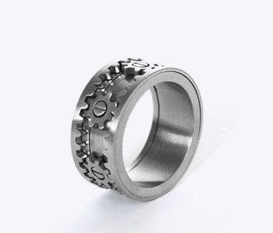 Tmx 1463923176964 Ring1 Livingston wedding jewelry