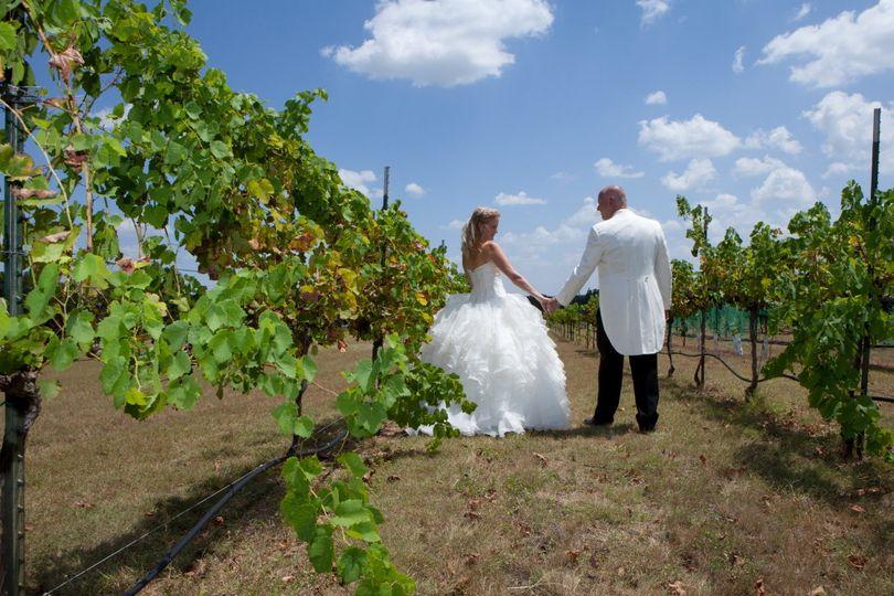 img01071 austin wedding photographers videogra