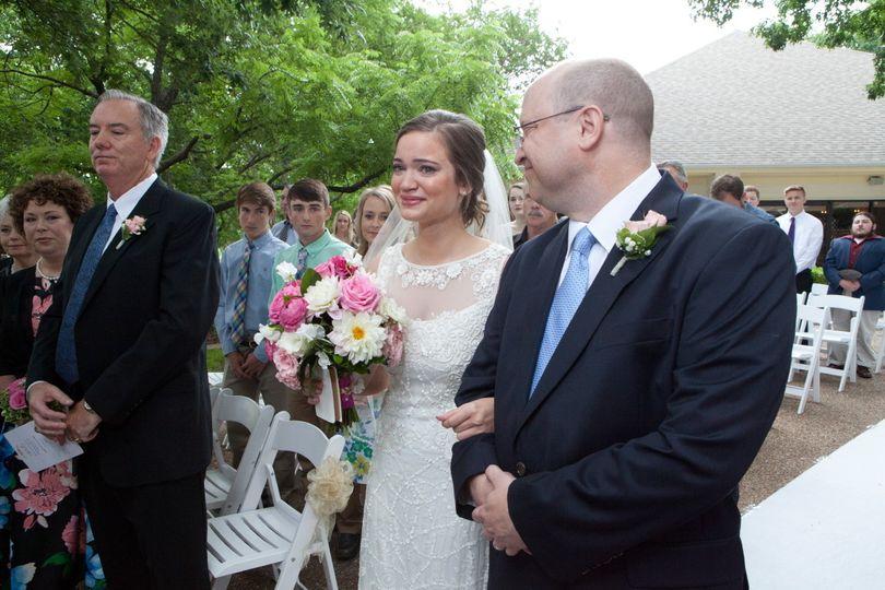 img01111 austin wedding photographers videogra