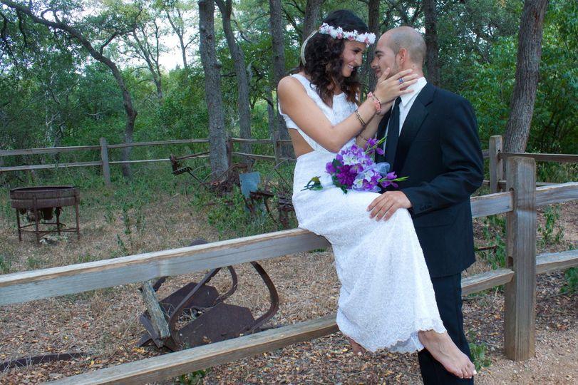 img0413 41 austin wedding photographers videog