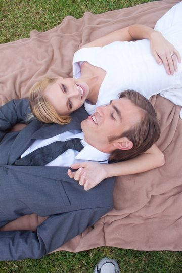 img0089 a 21 austin wedding photographers vid