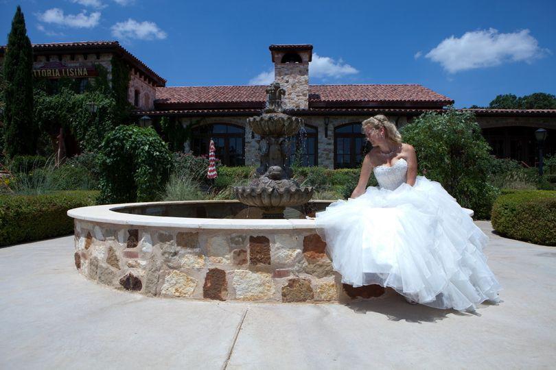 img00701 austin wedding photographers videogra