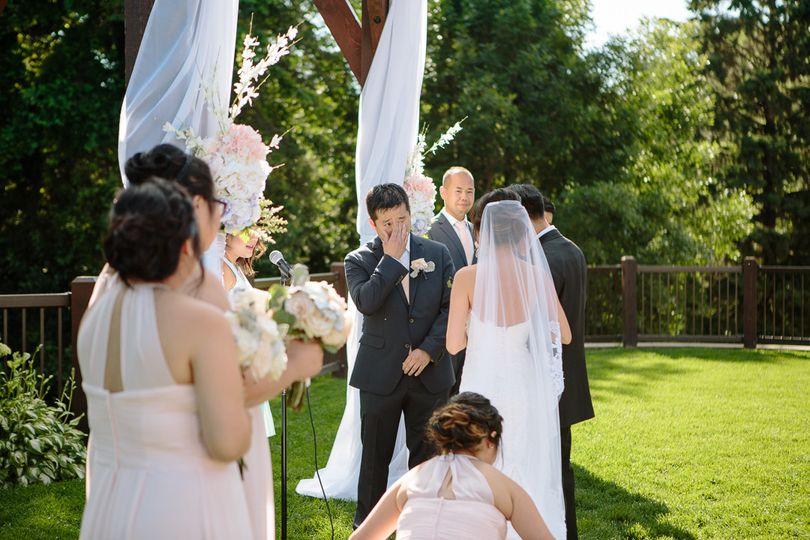 instagram 2017 07 02 kaciya zong wedding 4800 1