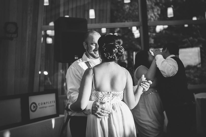 instagram 2017 06 30 vangjovks wedding 4631 2