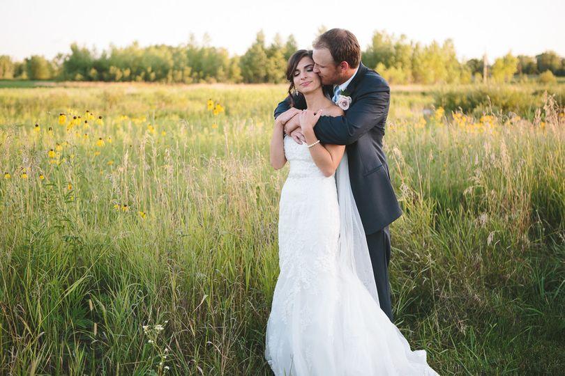 instagram 2017 07 29 lesterzappa wedding 9928 1