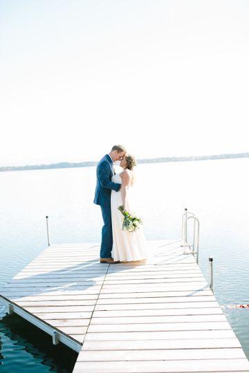 favorites 2017 10 07 jonespetran wedding 42