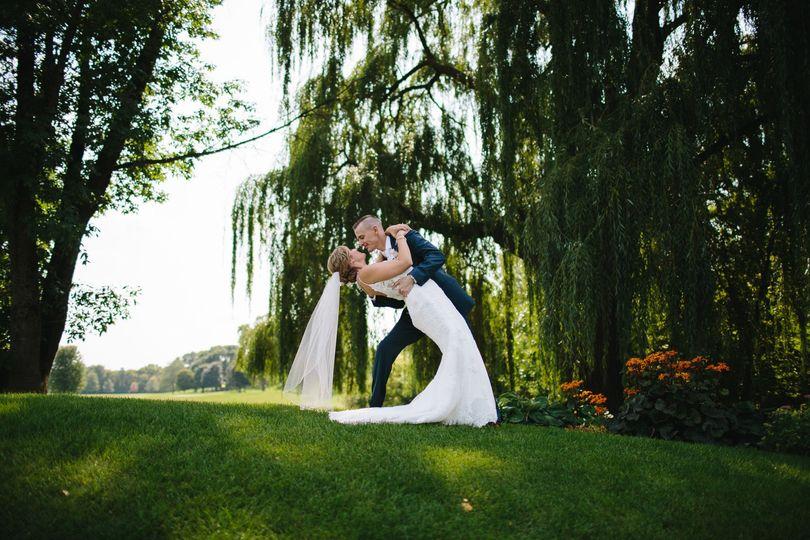 Romantic - Lauren Baker Photography