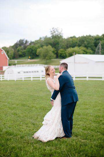 Field - Lauren Baker Photography