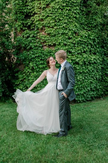favorites 2019 06 08 betsy and colin wedding 113 51 936922 1563562504