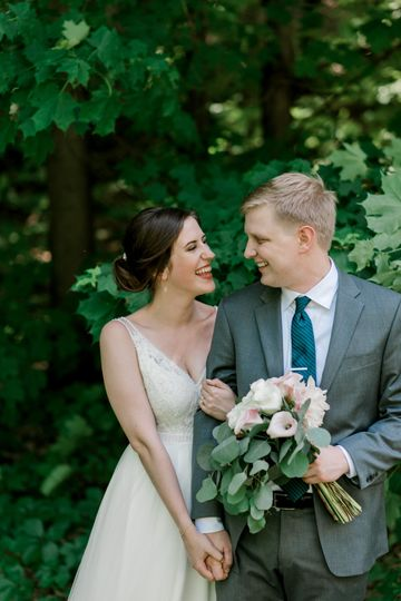 favorites 2019 06 08 betsy and colin wedding 60 51 936922 1563562501