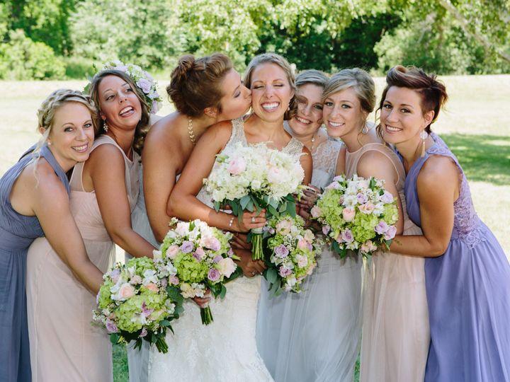 Tmx 1470245687136 Img26411 Minneapolis, MN wedding photography