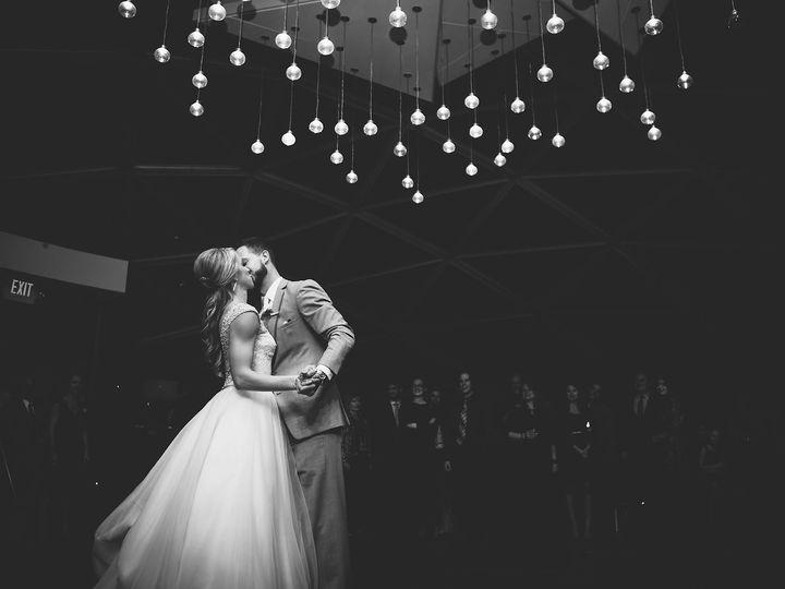 Tmx 1481479386119 Img3169 Minneapolis, MN wedding photography