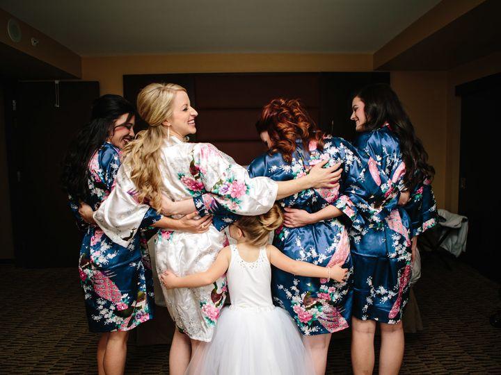 Tmx 1495821930927 Img2321 Minneapolis, MN wedding photography