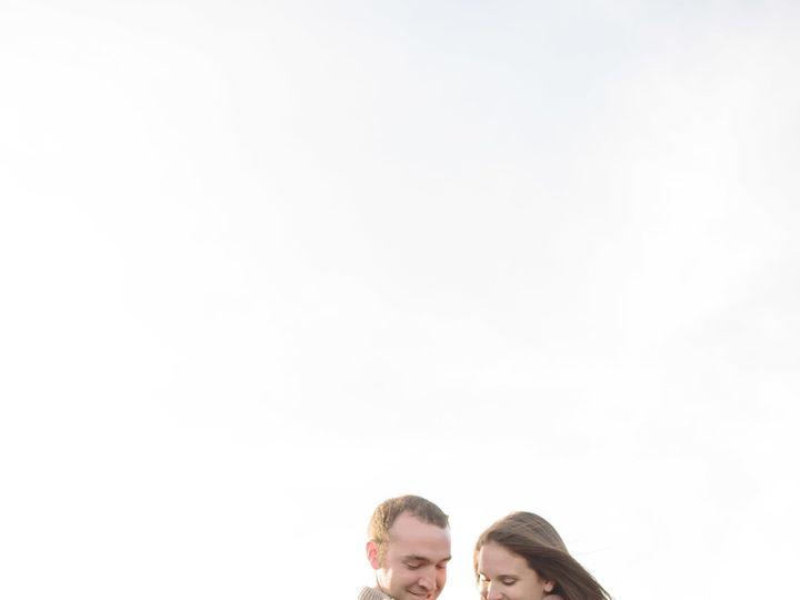 Tmx 1495823162061 Img1214 Minneapolis, MN wedding photography