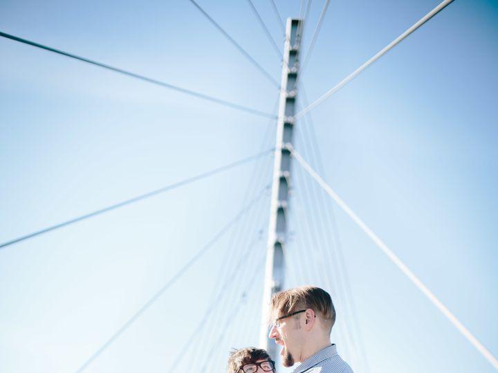 Tmx 1495823220451 Img1576 Minneapolis, MN wedding photography