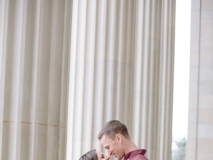 Tmx 1495823316624 Img2899 Minneapolis, MN wedding photography