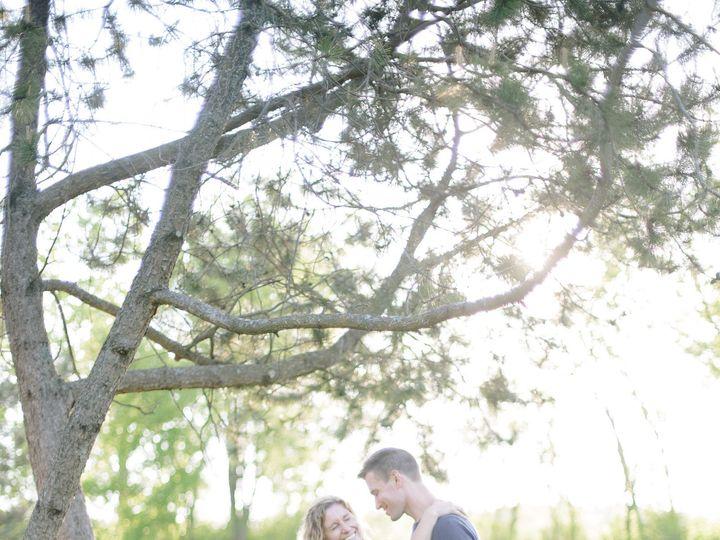 Tmx 1495823374451 Favorites Img4029 34 Minneapolis, MN wedding photography