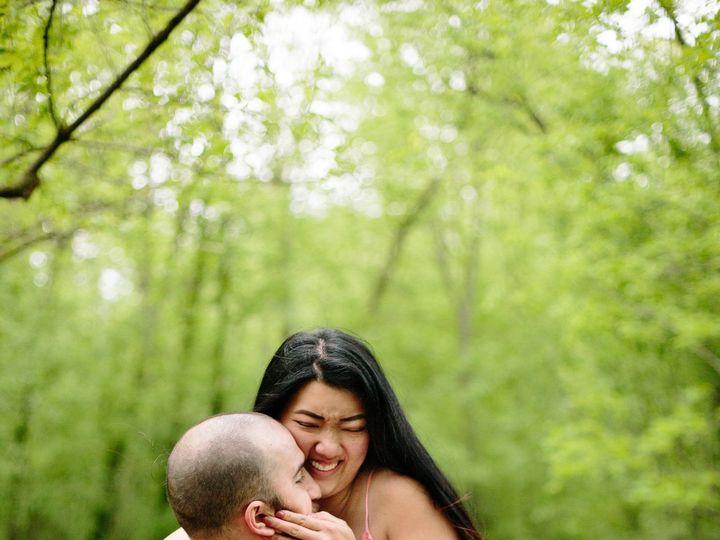 Tmx 1495823453370 Favorites Img4595 17 Minneapolis, MN wedding photography
