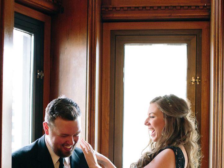 Tmx 1495823583977 Img97391 Minneapolis, MN wedding photography