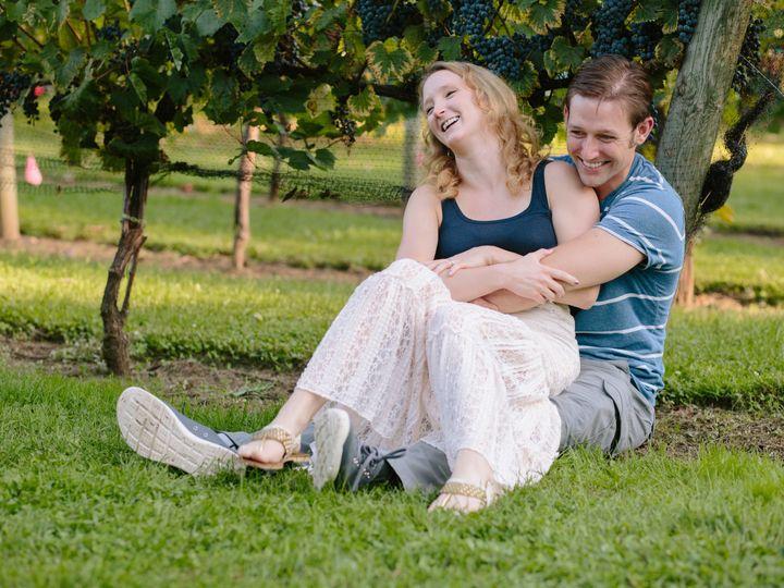 Tmx 1495823682616 Img28641 Minneapolis, MN wedding photography