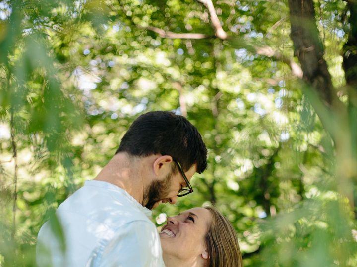 Tmx 1497022323729 Favorites Img5222 10 Minneapolis, MN wedding photography