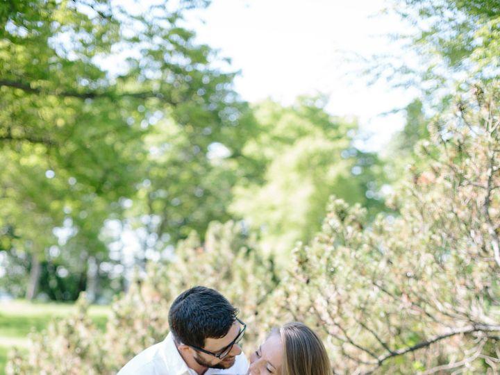 Tmx 1497022328158 Favorites Img5257 17 Minneapolis, MN wedding photography