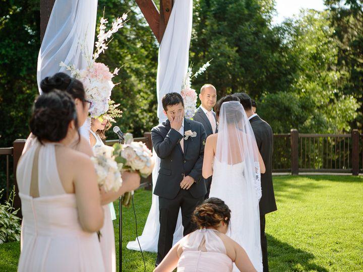 Tmx 1501689945652 Instagram 2017.07.02 Kaciya  Zong Wedding  4800  1 Minneapolis, MN wedding photography