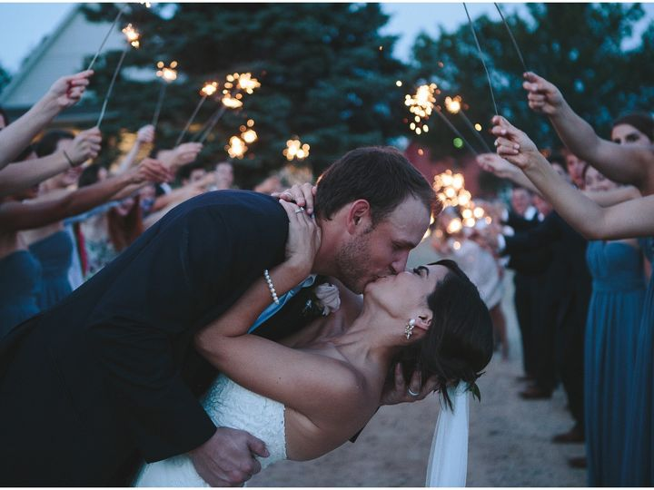 Tmx 1501690502307 2017 07 310096 Minneapolis, MN wedding photography