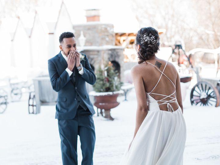 Tmx 1515975795 517481b0eb3bfbc1 1515975793 31d29113ca82a27a 1515975788624 4 FACEBOOK 2017.12.3 Minneapolis, MN wedding photography