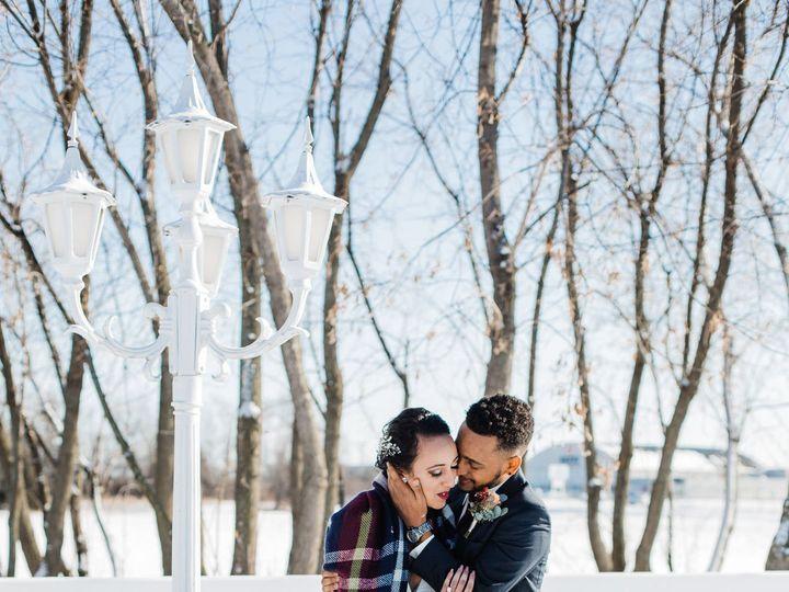 Tmx 1515975795 7a592b1a513d2347 1515975793 689e796ac6fae5b9 1515975788624 5 FACEBOOK 2017.12.3 Minneapolis, MN wedding photography